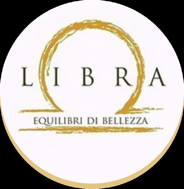 www.centroesteticolibra.com