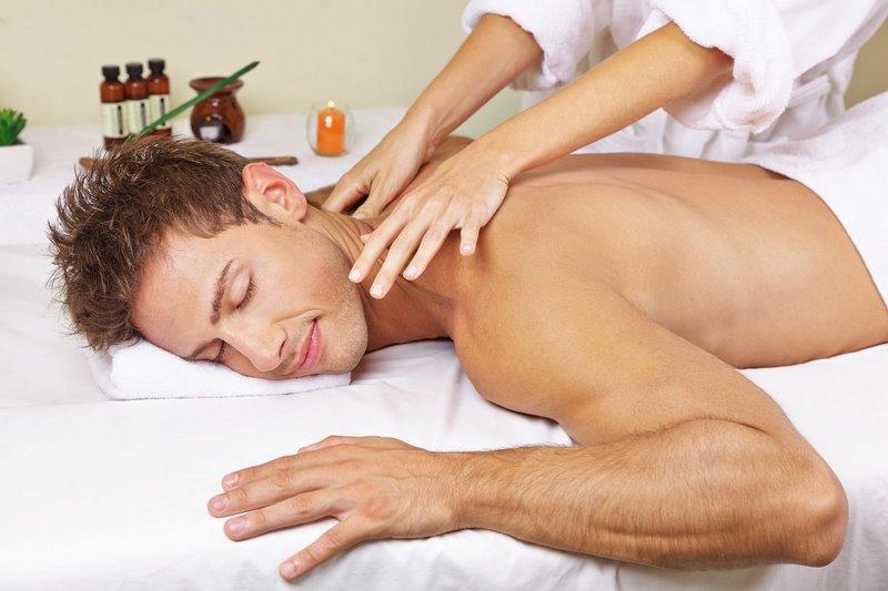 centro massaggi ittiri