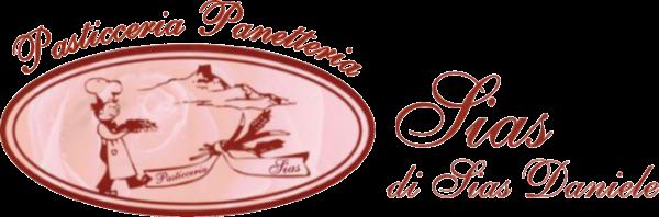 www.pasticceriasias.com