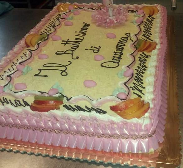torte anniversari