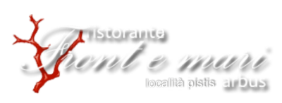 www.ristorantefrontemari.it