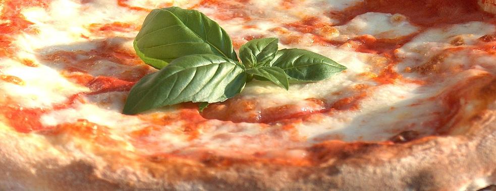 Pizzeria forno cotto a legna Arbus, Medio Campidano - Ristorante pizzeria Front'e Mari