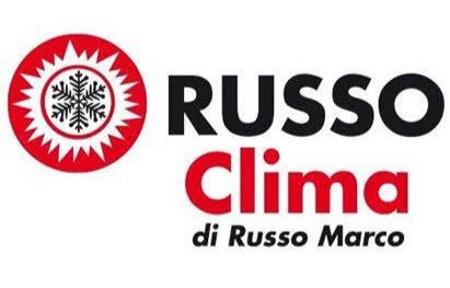 RUSSO CLIMA DI RUSSO MARCO