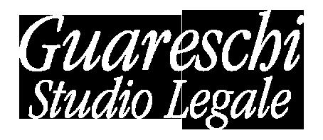 Guareschi Studio Legale Cremona