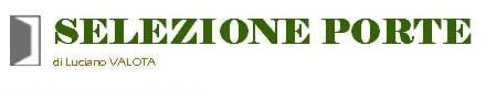 www.selezioneporte.com