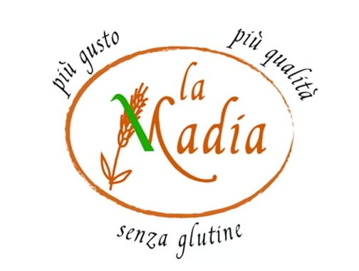 www.lamadiatorino.it