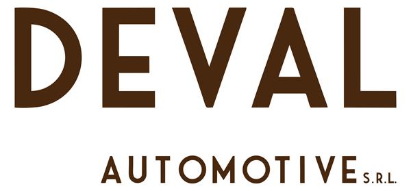 Deval Automotive Bari
