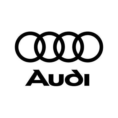 concessionario Audi Bari