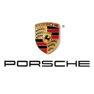 concessionario Porsche Bari