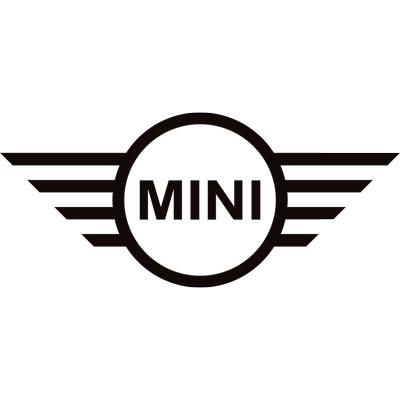 Concessionario Mini Bari