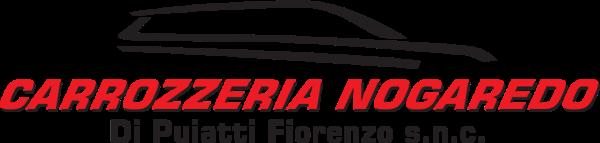 Carrozzeria Nogaredo Cordenons (PN)