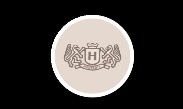 www.hostariacernobbio.com