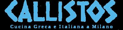 Callistos Milano