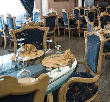 Piatti della tradizione greca Callistos Milano
