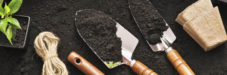 Ferramenta Trilussa Articoli per il giardinaggio