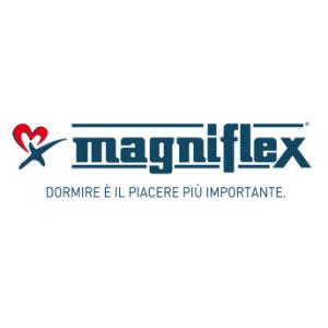 magniflex venaria reale