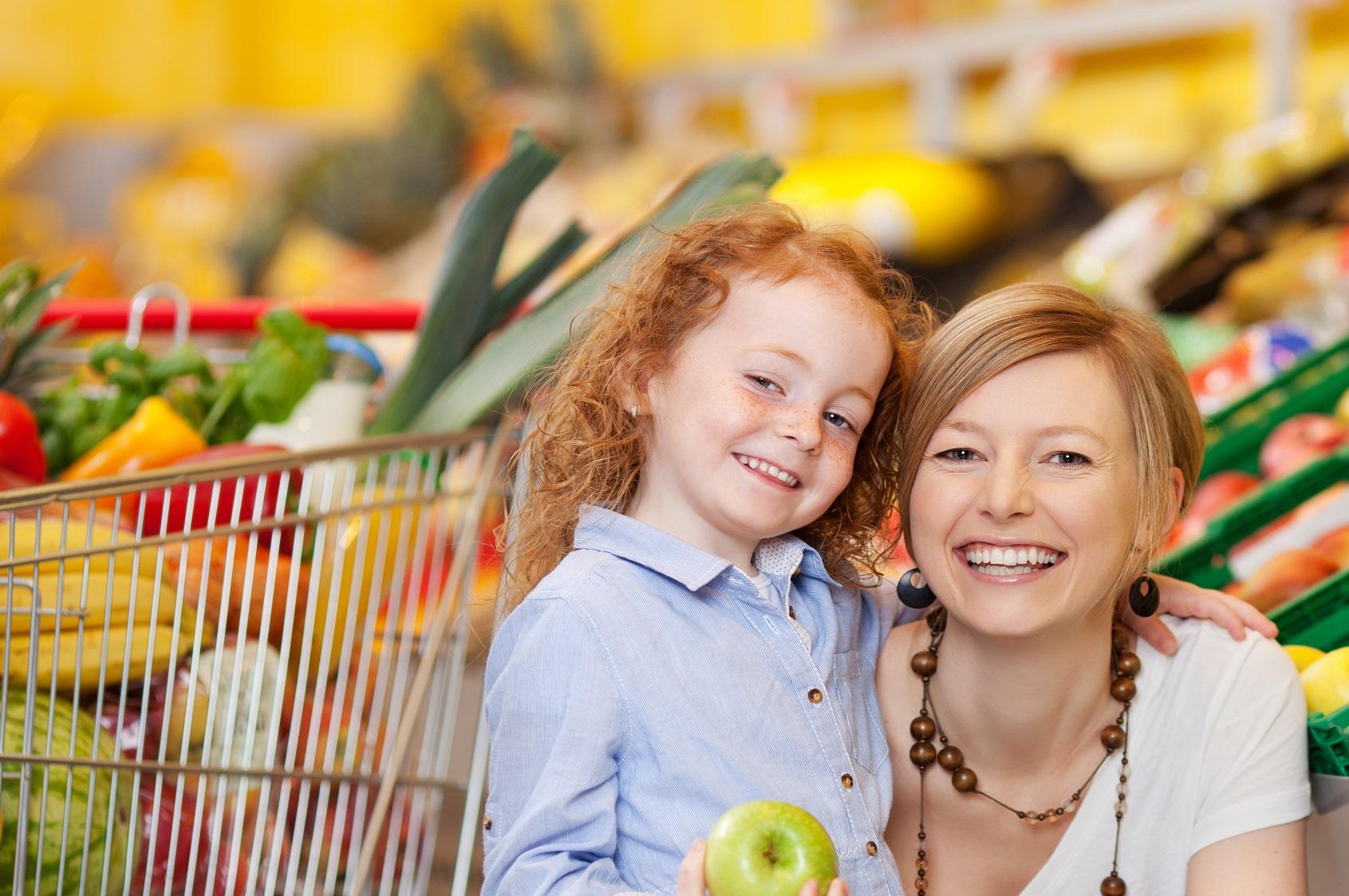 supermercati decò superconvenienza trapani