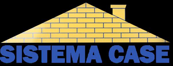 www.immobiliaresistemacase.it