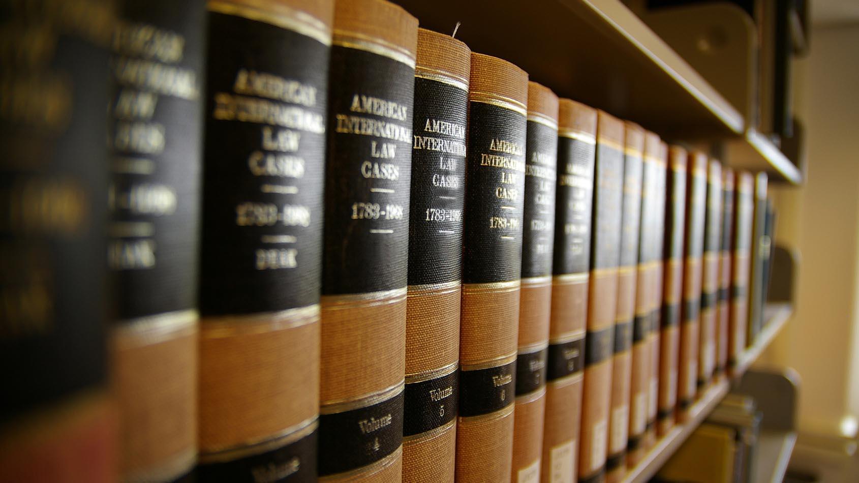 Assistenza legale Avv. Maria Carmen Consolini