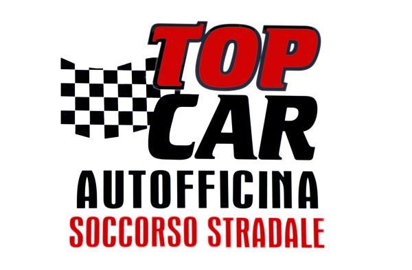 Top Car - Autofficina