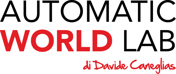 www.automaticworldlab.it