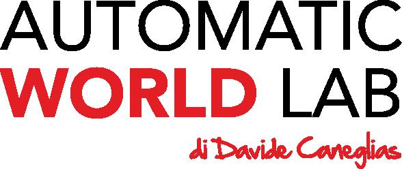 www.automaticworldlab.it