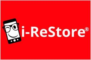 I RE-Store