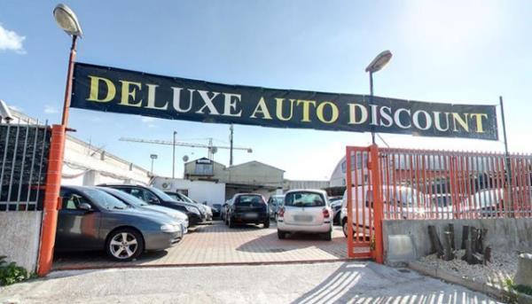 vendita autoveicoli commerciale