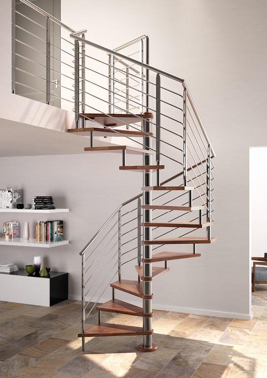 scale di design Nuoro