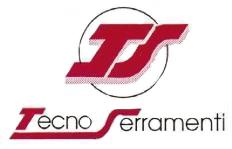 www.tecnoserramentinuoro.com