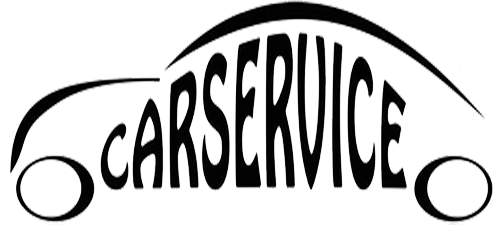www.carserviceoschiri.it