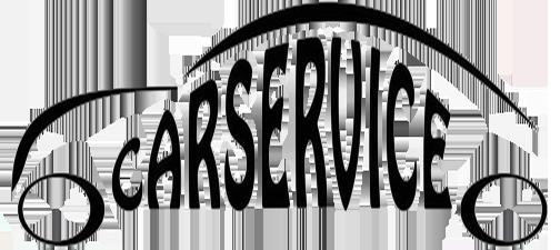 www.carserviceoschiri.it
