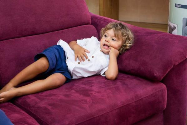 vendita divani Quartu Sant'Elena