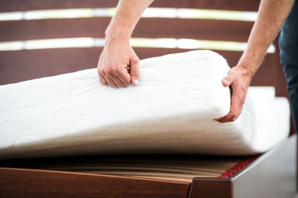 materassi di qualità Quartu Sant'Elena
