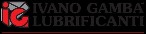 Ivano Gamba Lubrificanti Treviso