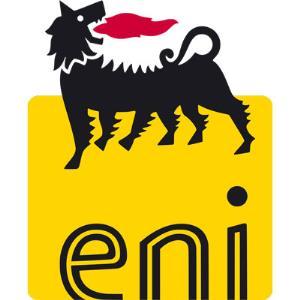 Lubrificanti ENI Treviso