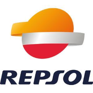 Lubrificanti Repsol Treviso