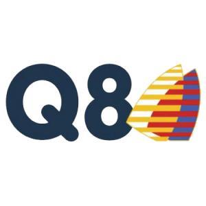 Lubrificanti Q8 Treviso