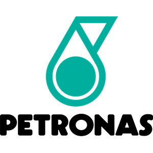 Lubrificanti Petronas Treviso