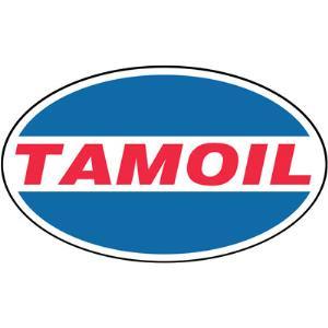 Lubrificanti Tamoil Treviso