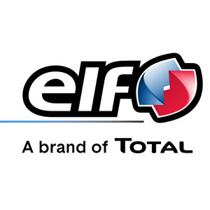 Lubrificanti Elf by total Treviso