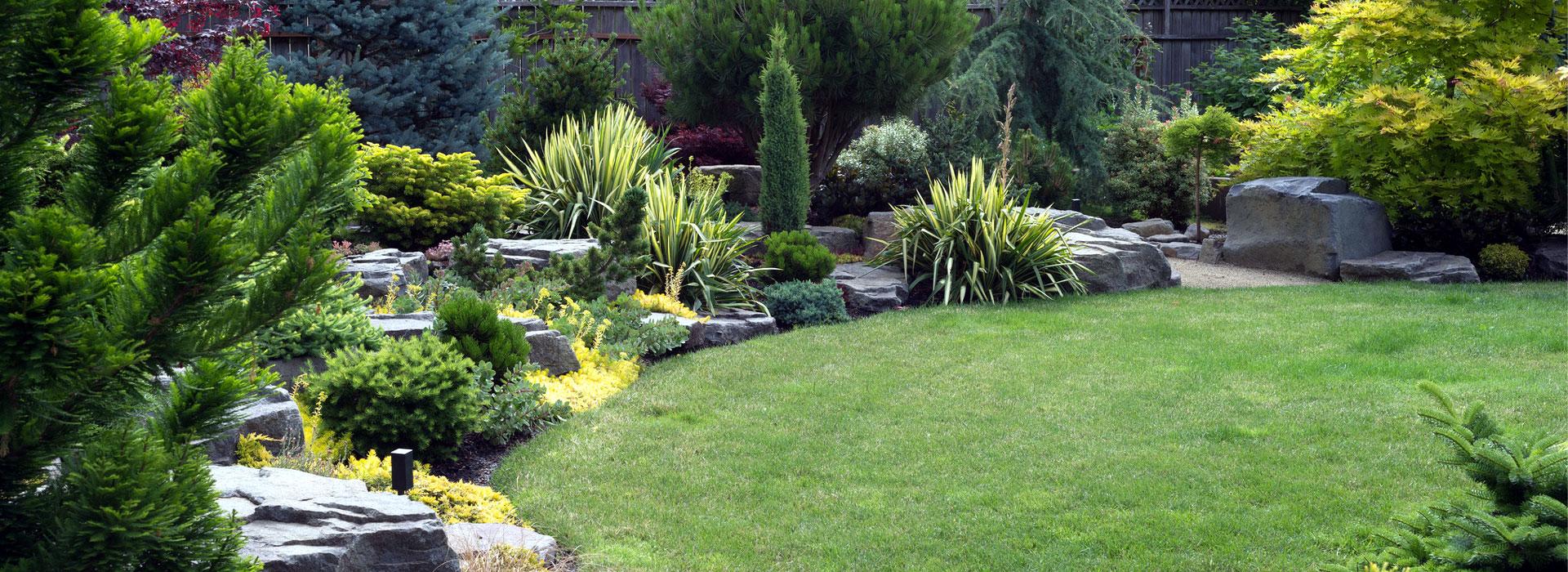 giardini e siepi cr