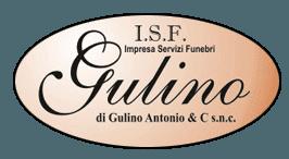ISF Giulino Ragusa