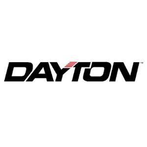 vendita penumatici dayton viadana
