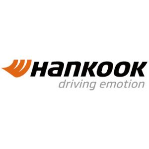 vendita penumatici hankook viadana