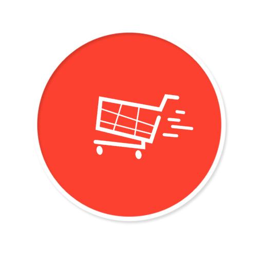 offerte shopping city dormelletto