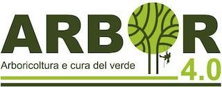 ARBOR Arboricoltura e cura del verde