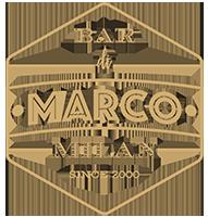 Bar di Marco Milano