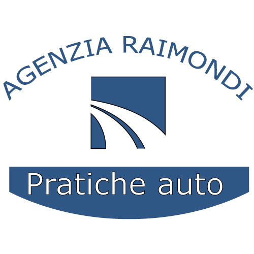 www.agenziaraimondi.it