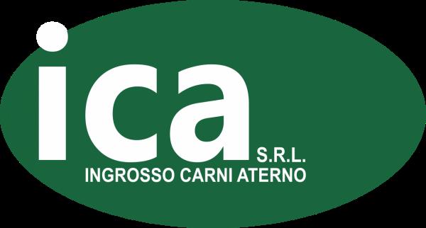 www.icaarrosticini.com